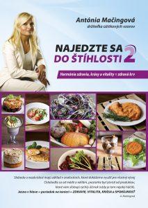 Zlepšite si zdravie bezmäsitou stravou vhodnou pre vegetariánov 2
