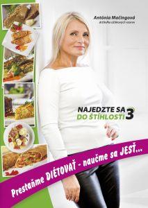 Zlepšite si zdravie bezmäsitou stravou vhodnou pre vegetariánov 3