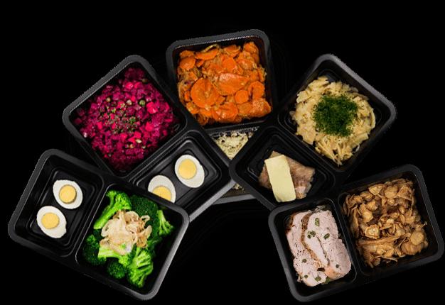 28 dňový harmonizačný program, donáška stravy, antónia mačingová, ľahké chudnutie, stravovanie