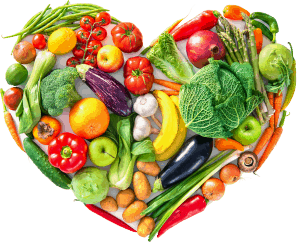 Vráťme sa k tradíciám našich predkov - dôležitá je kvalita potravín 1