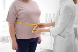 Mačingová - Ľahké chudnutie