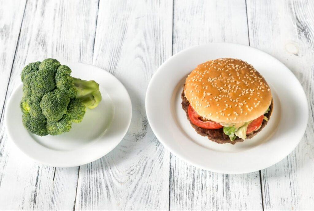 zmeny v stravovani, Antonia Macingova, dobra volba