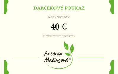 macingova-darcekovy-poukaz